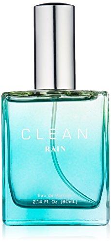 Clean Rain 60 ml Eau de Parfum