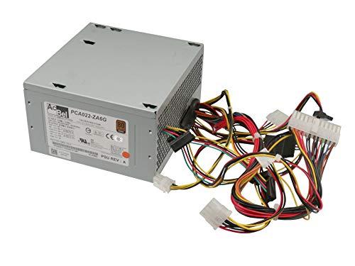 ASUS G11CB Original Desktop-PC Netzteil 360 Watt