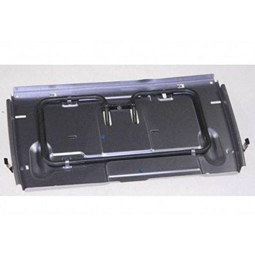 Tefal Resistencia Superior Parrilla Rejilla Ultracompact 600gc300gc3001
