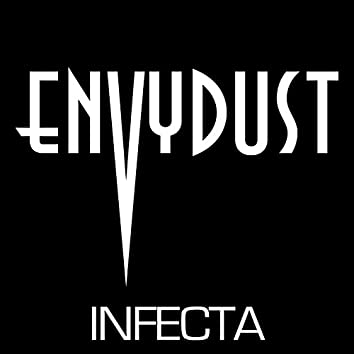 Infecta - Single