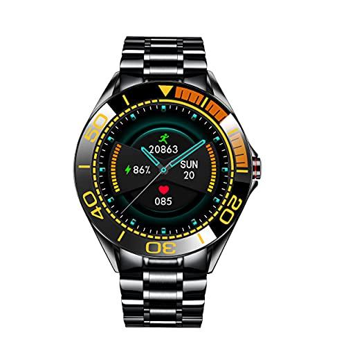 LIGE Smart Watch,1.3