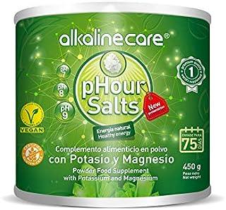 Amazon.es: bicarbonato de sodio