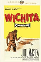 Wichita [DVD] [Import]