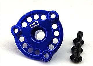 Hot Racing TRX15GPL06 Power Up Gear Adapter (Long) - Traxxas