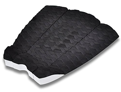 PUNT SURF Surfboard Traction Pad