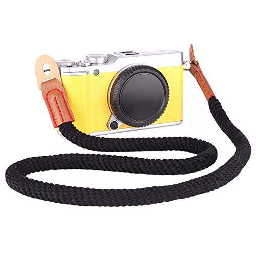 Kameragurt Weich Kamera Schultergurt für Lumix Sony Panasonic Nikon Langlebig Kamera Tragegurt