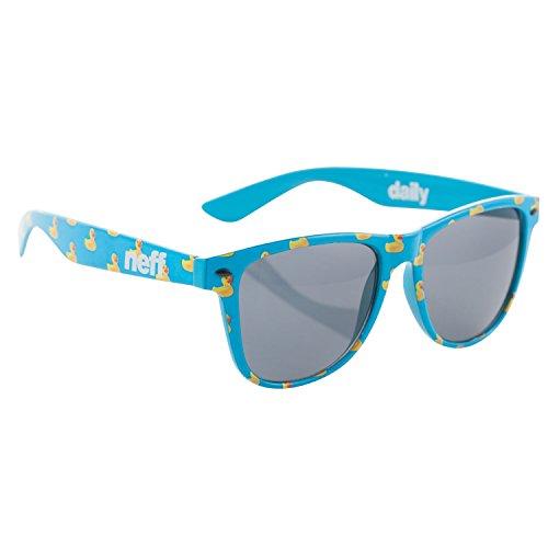 Neff Headwear Daily Shades Ducky - Gafas de sol