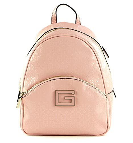 Guess Blane Backpack Rose