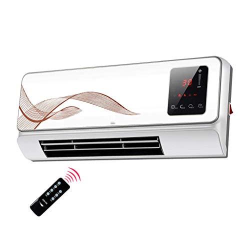 Verwarming badkamer verwarming huishouden muur elektrische verwarming