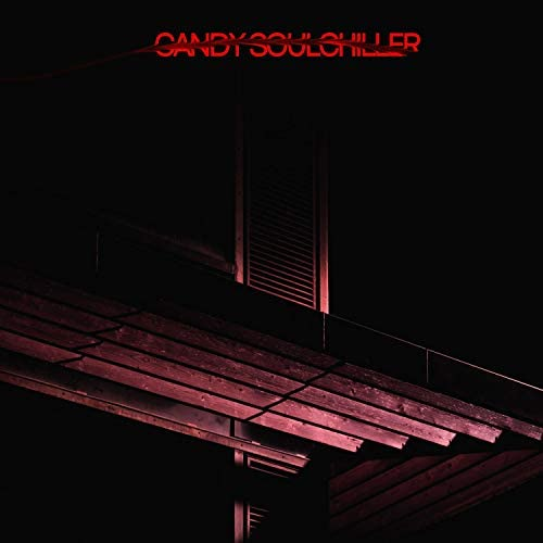 Candy Soulchiller & Flubby Chub
