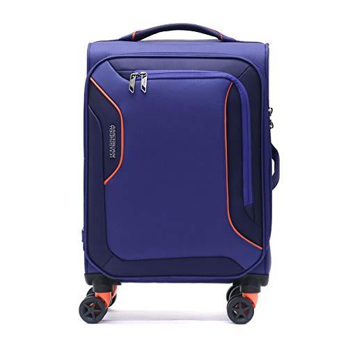 [アメリカンツーリスター] スーツケース キャリーケース APPLITE3.0S アップライト3.0S スピナー55 機内持...