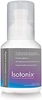 isotonix beauty blend ingredients
