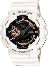 Time Machine Analogue and Digital Watch for Boy's, Sports Watch at Amazing Price