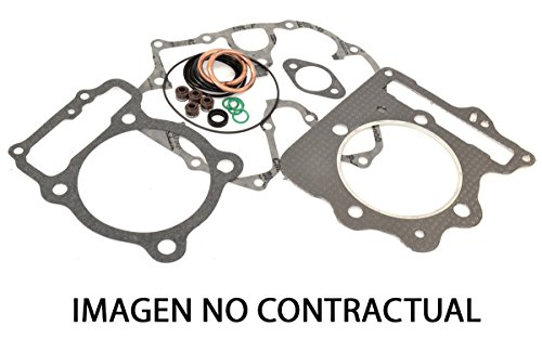 Artin 37441 afdichtingsset voor motor Minarelli verticaal Cw J0000Mn000421