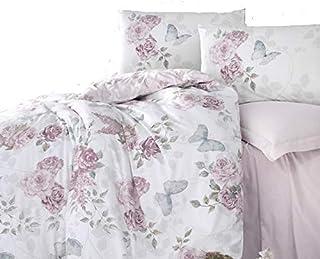 Suchergebnis Auf Amazonde Für Bettwäsche Romantisch