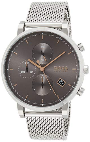 Hugo Boss Watch 1513807