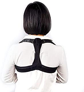 Equal Stride The Perfect Posture Corrector from