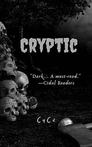 Cryptic (English Edition)