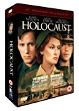 Holocaust [Import anglais]