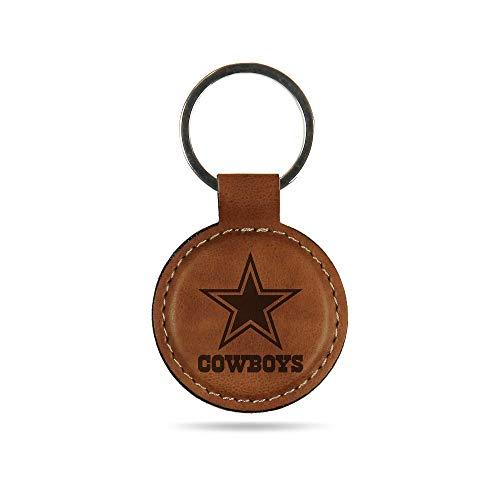 Dallas Cowboys Ezekiel Elliott #21 Nike Navy Game Replica Jersey
