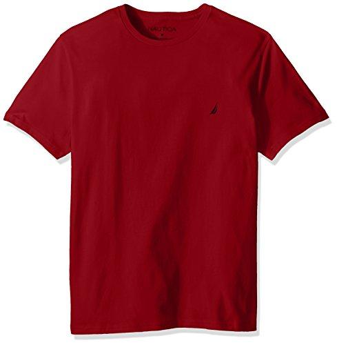 marco camiseta fabricante Nautica