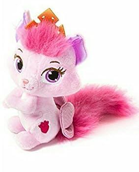 Best palace pets beauty Reviews