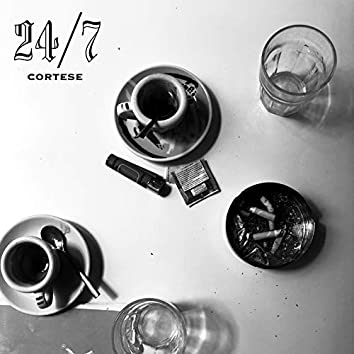 24 / 7