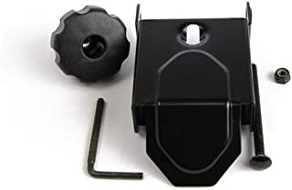 CycleOps 20 and 24-Inch Wheel Adapter for Indoor Bicycle Trainers