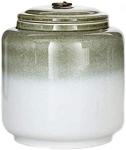 Max 49% OFF Finally popular brand Ronglibai Cremation Urns for Human Ashes K Adult Small