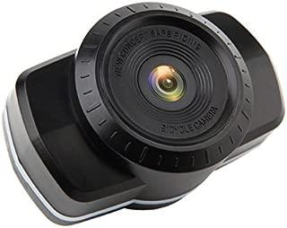 Best cyclecam rearview wifi bike camera Reviews