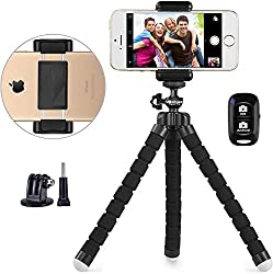 Best Tripod for Phone in 2019