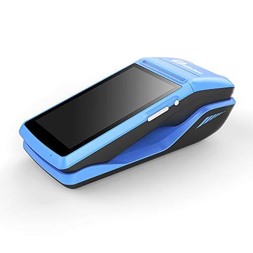 tablet 5 pulgadas android fabricante Noprm