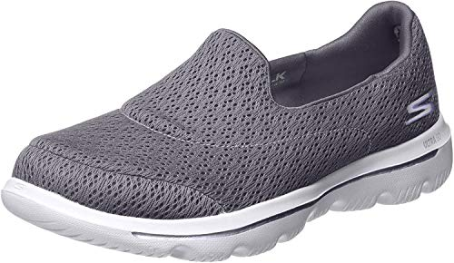 Skechers Gowalk Evolution Ultra Women's Schuh - 41