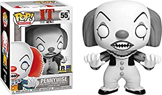 Best black and white pennywise Reviews