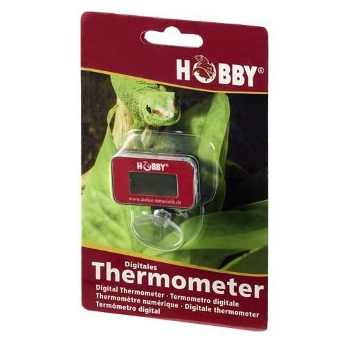 Thermomètre numérique-dT1