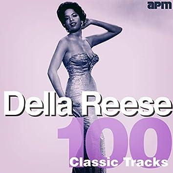 100 Classic Tracks