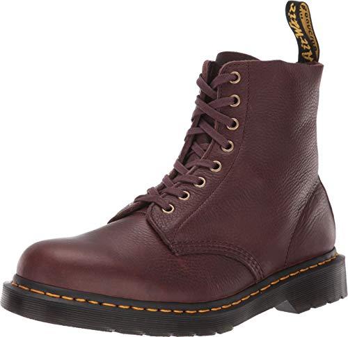 Dr. Martens Unisex Erwachsene Boots 1460 Pascal