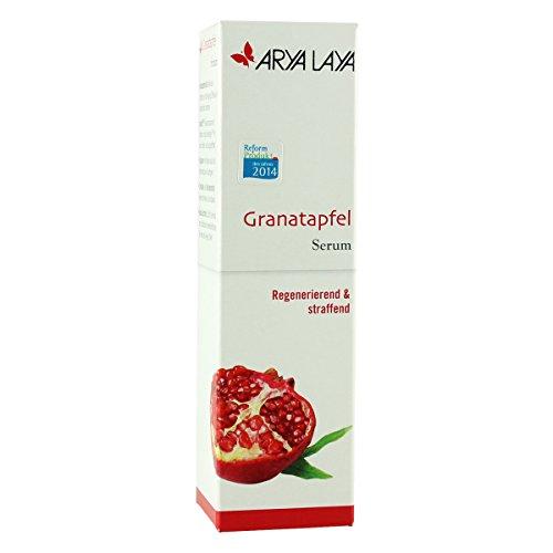 Granatapfel Serum (30 ml)