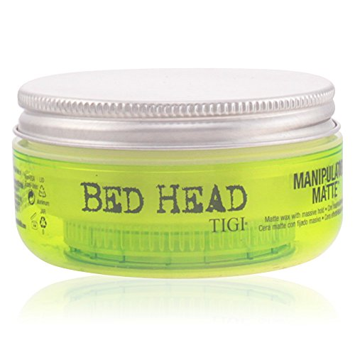 BED HEAD MANIPULATOR MATTE ORIGINAL 60 ML