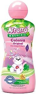 Amazon.com: Arrurru - Baby Care: Baby Products