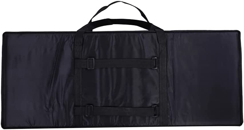 Max 81% OFF ARTIBETTER Keyboard Piano Easy-to-use Case Cloth Cover Oxford