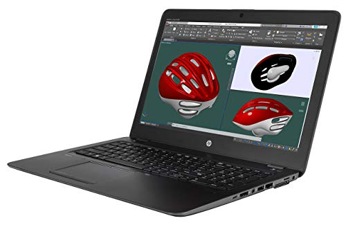 Compare HP ZBook 15u G3 (T7W14ET#ABF-cr) vs other laptops