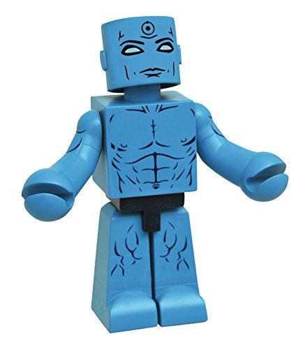 Watchmen Dr Manhattan Vinimate