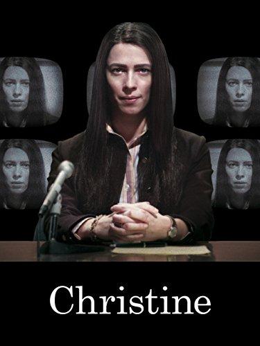 Christine [OV/OmU]