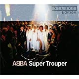 Super Trouper (Ed.Deluxe) + Dvd