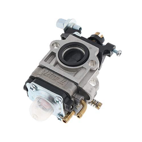 Vergaser für für 40-5 Rasentrimmer 44-5 Erdbohrer Motoren Carb Cub Ersatzteil