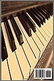 Immagine 1 music manuscript notes notation