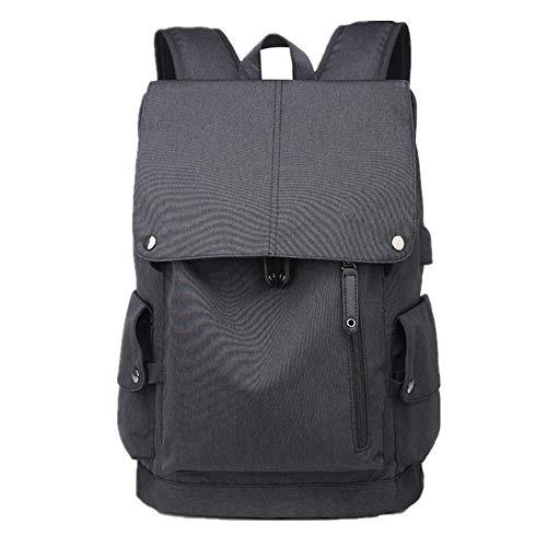 Back Pack Travel Backpack Backpacks for Mens Laptop Backpack Women Back Packs Backpacks Laptop Backpack Men Large Backpack Backpack Bags Black