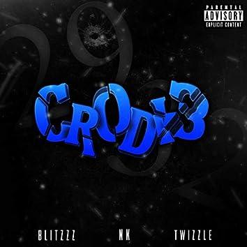 Crodi3