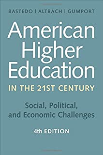 Best american education society Reviews